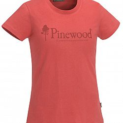 3445-578-1-Pinewood-Womens-T-Shirt-Outdoor-Life-Coral-1518-600x704-1604925688.jpg