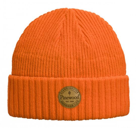 1110-504-1-Pinewood-Hat-Windy-Orange-1362-600x566-1604657802.jpg