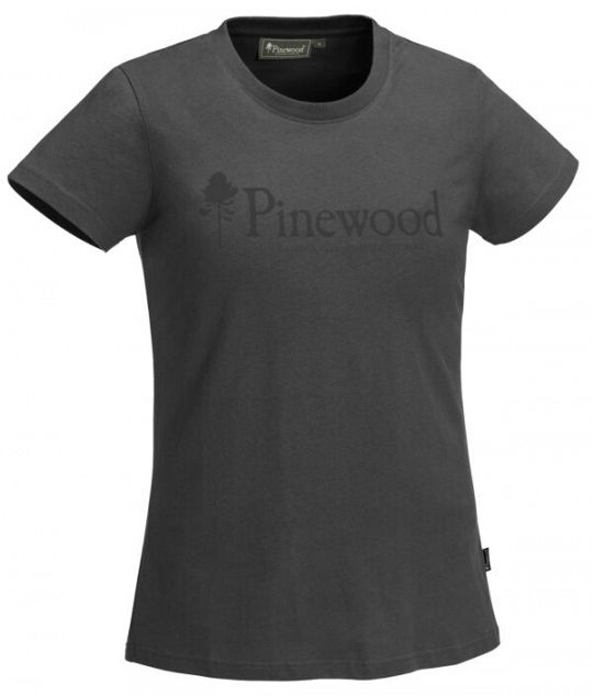 3445-443-1-Pinewood-Womens-T-Shirt-Outdoor-Life-Dark-Anthracite-1517-600x704-1604925687.jpg