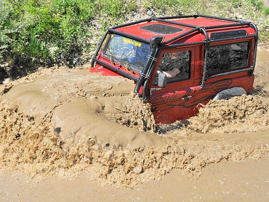 offroad-adventures experience 01.jpg