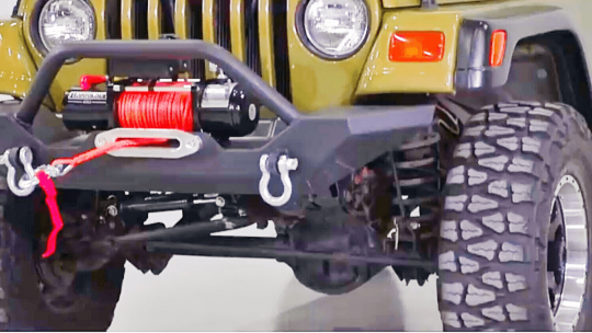 offroad-adventures jeep-wrangler-with-a-winch.png
